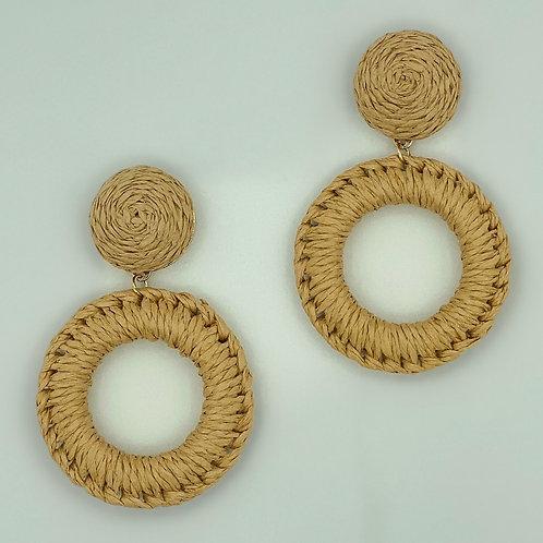 Aretes circulares