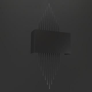 35x80 cita ap-b.jpg