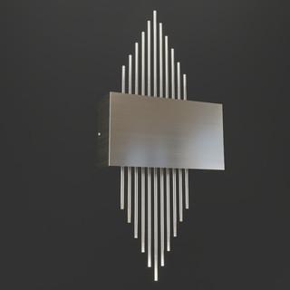 35x80 cita ap-n.jpg