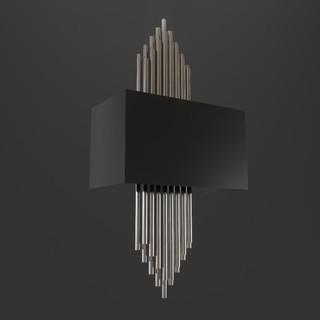 25X50cita-K.jpg