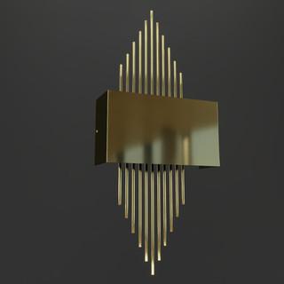 35x80 cita ap-g.jpg