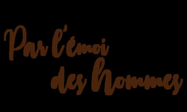 LogoParl'emoidesHommes-4.png