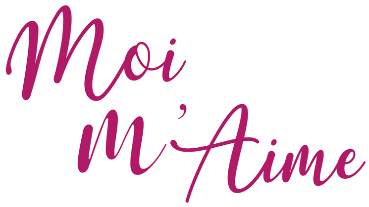 Moi-M'aime-logo1.png