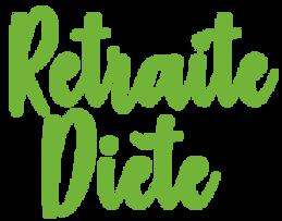 Retraite-Diete-3.png