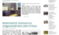 Blog, literatur, kunst, impressionisme