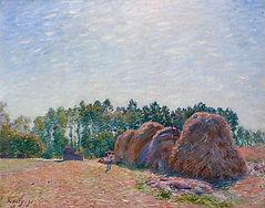 haystacks at Moret, morning_edited.jpg