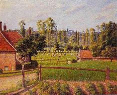 a-meadow-in-eragny-1889.jpg!Large_edited
