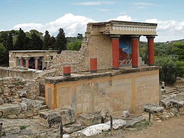 knossos tempel.jpg
