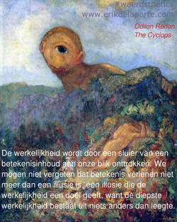 The Cyclops Odilon Redon_edited