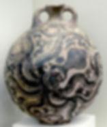 octopus jar.jpg
