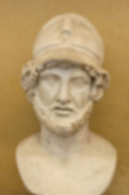 Bust_Pericles_Chiaramonti.jpg