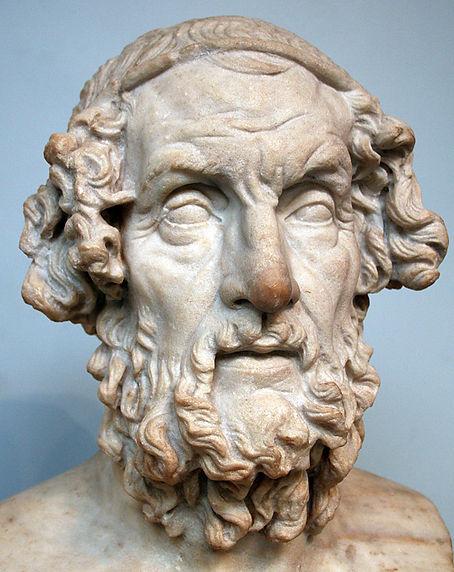Homer_British_Museum.jpg
