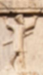 Xerxes_I_tomb_Ionian_soldier_circa_470_B
