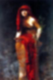 Collier-priestess_of_Delphi_edited.jpg