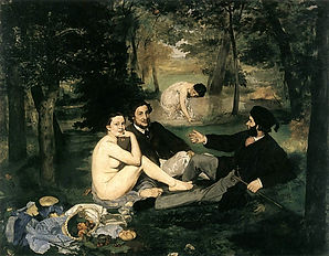 Luncheon_on_the_Grass_(Le_Déjeuner_sur_l