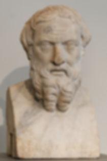 Herodotos_Met_91.8.jpg