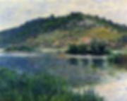 Monet landscape-at-port-villez.jpg!Large_edited.jpg