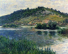 Monet landscape-at-port-villez.jpg!Large_edited.jpg
