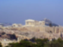1280px-Acropolis_wide_view.jpg