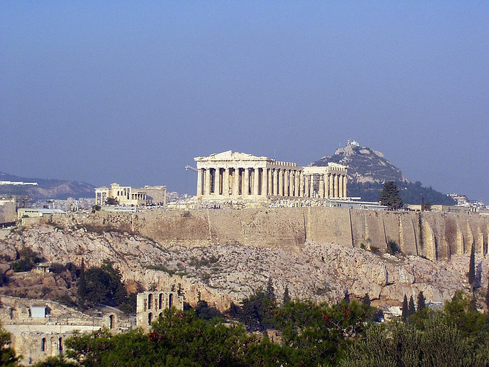 1280px-Acropolis_wide_view.jpg