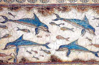 Minoan_Dolphins_Fresco_Art_Knossos_800px