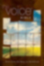 The Voice Bible.jpg