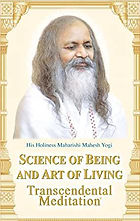 Science of Being and Art of Living .jpg