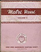 Matri Vani and Sad Vani.jpg