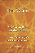 Seven Days of the Heart Ibn 'Arabi.jpg