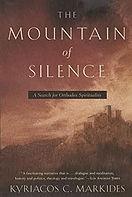 Mountain of Silence Markides.jpg