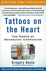 Tattoos on the Heart.jpg