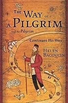 The Way of a Pilgrim.jpg