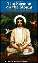Sermon on the Mount.-Prabbhavananda jpg.