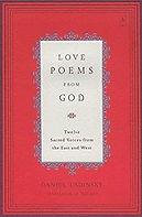 Love Poems from God Ladinsky.jpg