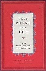 Love Poems from God Ladinsky.jpg