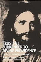 Trustful Surrender.jpg