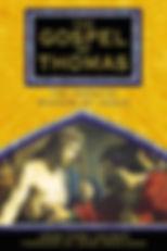 Gospel of Thomas Leloup.jpg