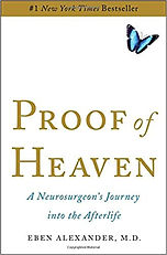 Proof of Heaven by E. Alexander.jpg