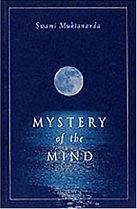 Mystery of the Mind Muktananda.jpg
