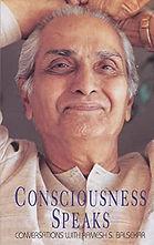 Consciousness Speaks Balsekar.jpg