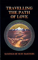 travelling the path of love.jpg