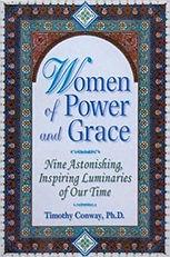 Women of Power and Grace.jpg