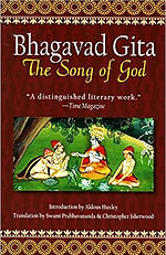 Bhagavad Gita Swami P. and Isherwood.jpe