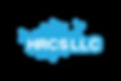 HRCS LLC_logo-01.png