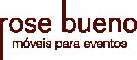 logo_rose_bueno.png