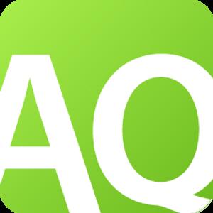 AutoQuant Icon Color.png