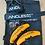 Thumbnail: Angles 90 Sling & Grip Pack