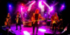 Canyon Club - Band 3.jpg