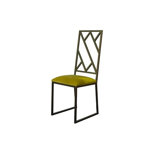 Chair H 3079