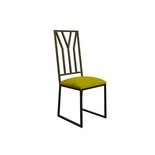Chair H 3078